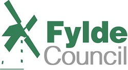 Link to Fylde Council Website http://www.fylde.gov.uk/resident/housing/