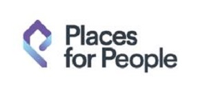 Link to Places for People Website https://www.placesforpeople.co.uk/homes-to-rent/