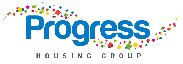 Link to Progress Housing Group Website https://www.progressgroup.org.uk/rent-a-home/